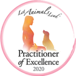 Practitioner-of-Excellence