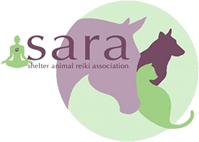 SARA-Shelter-Animal-Reiki-Association (1)