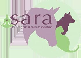 SARA-Shelter-Animal-Reiki-Association (1)