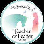 Teacher-and-Leader
