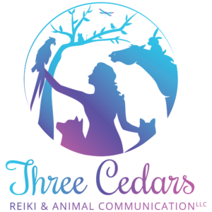 three-cedars-reiki-logo-copyrighted